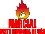 Marcial Gás