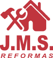 J.M.S Reformas