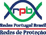 Rede Portugal Brasil
