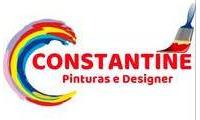 Fotos de Constantine Pinturas e Designers em Cidade Alta