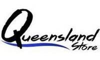 Logo de Queensland Store em Tatuapé