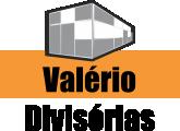 Valério Divisórias