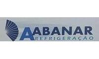 Aabanar Refrigeração -  A Solução Profissional em Manutenção e Instalação