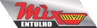 Mix Entulho