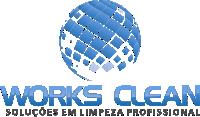 Works Clean - Soluções em Limpeza Profissional