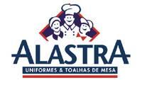 Logo de Alastra loja CADEG em Benfica