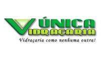 Logo de Única Vidraçaria em Jardim Santa Mônica
