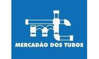 Logo de Mercadão dos Tubos em Jardim Petrópolis
