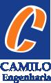 Camilo Engenharia