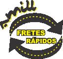 Amill Fretes Rápidos