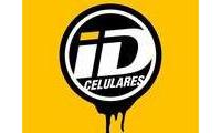 Logo de Id Celulares em Setor Campinas