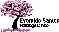 Everaldo Santos Psicólogo Clínico E Palestrante
