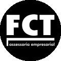 Fct Assessoria Empresarial
