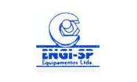 41786fbc17110 ENGI-SP Equipamentos em Água Branca - Peças e Serviços para ...