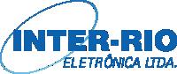 Inter Rio Eletrônica