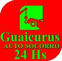 Guaicurus Auto Socorro 24h