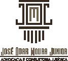 José Odar Advocacia