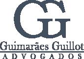 Guimarães Guillot Advogados