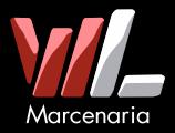 Wl Marcenaria