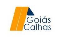 logo da empresa Goiás Calhas