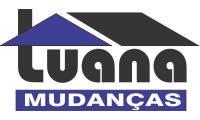 Logo de Mudanças Luana em Santo Afonso