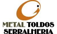 Logo de Metal Toldos Serralheria