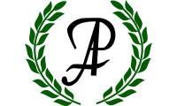 Logo de Advocacia Pereira em Umarizal