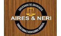 Logo de AIRES & NERI em Taguatinga Norte (Taguatinga)
