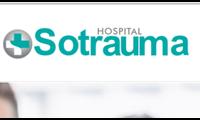 Sotrauma