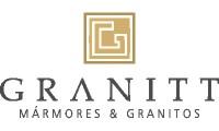 Logo de Granitt Mármores & Granitos