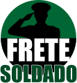 Soldado Fretes