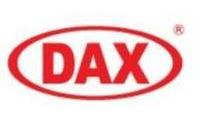 Logo de Ótica Dax - Avenida Paulista em Bela Vista