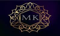 Klings Hospitality Consultant em Sé