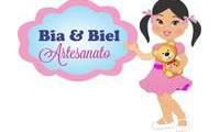 Logo de Bia & Biel artesanato em Paciência