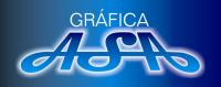 Gráfica Asa
