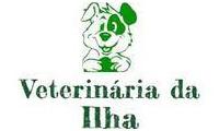 Logo Veterinária da Ilha em Ilha de Santa Maria