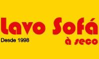 Logo de Lavo Sofá & Impermeabilização - 24h