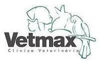 Logo de Vetmax Clínica Veterinária em Partenon
