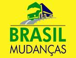 Brasil Mudanças