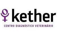 Kether - Centro Diagnóstico Veterinário (Vila Sônia) em Instituto de Previdência