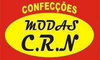 Logo de Uniformes C.R.N em Jardim Tietê