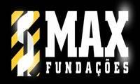Max Fundações