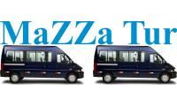 logo da empresa Mazza Tur