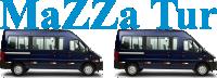 Mazza Tur