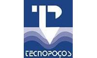 Logo de Tecnopoços em Bairro Alto