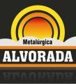 Metalúrgica Alvorada