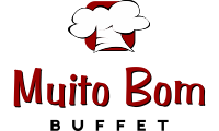 Muito Bom Buffet