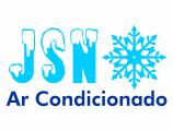JSN Refrigeração