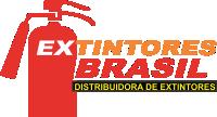 Extintores Brasil