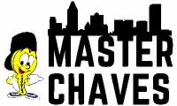 Logo de Master Chaves
